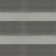 Рулонная штора Lm Decor Марсель ДН LB 25-05 (110x160) -