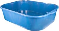 Песочница-бассейн Альтернатива М4678 (250л, синий) -