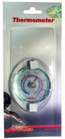 Термометр для террариума Lucky Reptile LTH-25 -