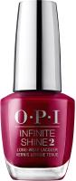 Лак для ногтей OPI ISL60 (15мл) -