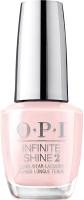 Лак для ногтей OPI ISL67 (15мл) -