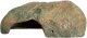 Декорация для террариума Lucky Reptile Cozy Cave / CC-S -