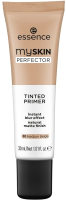 Основа под макияж Essence My Skin Perfector Tinted Primer тон 30 (30мл) -