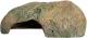 Декорация для террариума Lucky Reptile Cozy Cave / CC-M -