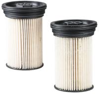 Топливный фильтр Filtron PE946/7-2X -