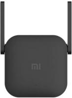 Усилитель беспроводного сигнала Xiaomi Mi Wi-Fi Range Extender Pro / DVB4235GL (черный) -