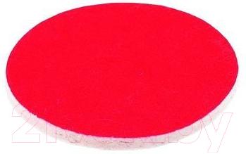 Полировальный круг Kern KE169212
