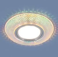 Точечный светильник Elektrostandard 2237 MR16 MLT -