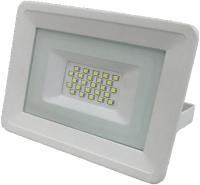 Прожектор Truenergy 13112 20W 6500K -
