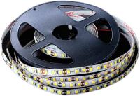 Светодиодная лента Truenergy 12V-5050-60D RGBK / 16033 -