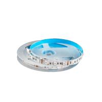 Светодиодная лента Truenergy 12V-2835-120D 6000K 16012 -