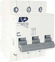 Выключатель нагрузки ETP ВН 32-100 3P 40А / 12330 -