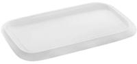 Блюдо Wilmax WL-992660/A -