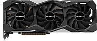 Видеокарта Gigabyte GeForce RTX 2070 Super WindForce 3X 8GB (GV-N207SWF3-8GD) -