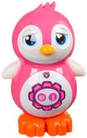 Интерактивная игрушка Bondibon Умный пингвинчик / ВВ4002 -