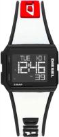 Часы наручные унисекс Diesel DZ1922 -