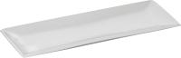 Тарелка для рыбы Wilmax WL-992016/A -