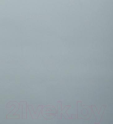 Рулонная штора Lm Decor Симпл Блэкаут LM 68-07
