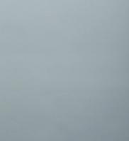 Рулонная штора Lm Decor Симпл Блэкаут LM 68-07 (61x160) -
