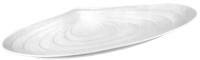 Тарелка для рыбы Wilmax WL-992806/A -