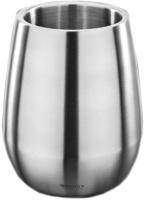 Ведерко для льда Wilmax WL-552403/А -