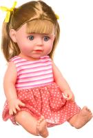 Кукла с аксессуарами Bondibon OLY функциональная / ВВ4261 -