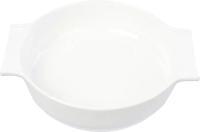 Форма для запекания Wilmax WL-997021/1С -