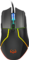 Мышь Sven RX-G960 (черный) -