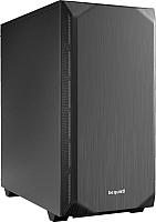 Корпус для компьютера Be quiet! Pure Base 500 Black (BG034) -