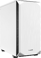 Корпус для компьютера Be quiet! Pure Base 500 White (BG035) -
