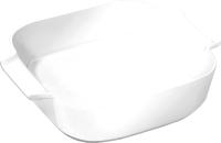 Форма для запекания Wilmax WL-997025/1С -