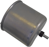 Топливный фильтр Dynamatrix-Korea DFFL788 -