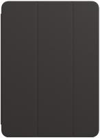Чехол для планшета Apple Smart Folio for iPad Pro 11 / MXT42 (черный) -