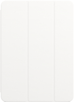 Чехол для планшета Apple Smart Folio for iPad Pro 11 / MXT32 (белый) -