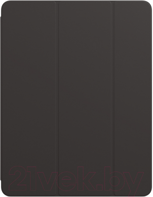Чехол для планшета Apple Smart Folio for iPad Pro 12.9 Black / MXT92