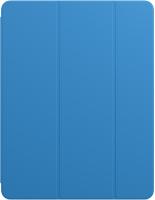 Чехол для планшета Apple Smart Folio for iPad Pro 12.9 Surf Blue / MXTD2 -
