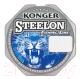 Леска монофильная Konger Steelon 0.35мм 100м / 213100035 -