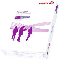 Бумага Xerox Performer A4 80 г/м2 (500л) -