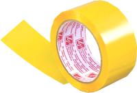 Скотч ЛУЧ 21С 1380-08 (желтый) -
