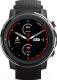 Умные часы Amazfit Stratos 3 / A1929 (черный) -