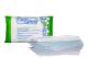 Пенообразующая губка для тела Clean Ideas МВ62 (4 губки + 1 влаговпитывающее полотенце) -