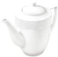 Заварочный чайник Wilmax WL-880111/1C -