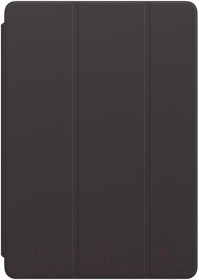 Чехол для планшета Apple Smart Cover for iPad/iPad Air Black / MX4U2