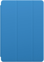 Чехол для планшета Apple Smart Cover for iPad/iPad Air Surf Blue / MXTF2 -