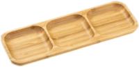 Менажница Wilmax WL-771224/A -