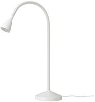 Настольная лампа Ikea Новлинге 804.049.26 -