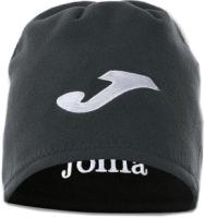 Шапка Joma Hat / 400056.100 (L) -