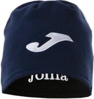 Шапка Joma Hat / 400038.300 (L) -