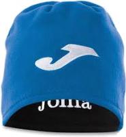 Шапка Joma Hat / 400038.700 (L) -