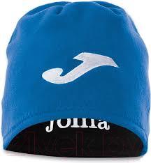 Шапка Joma Hat / 400038.700 (L)